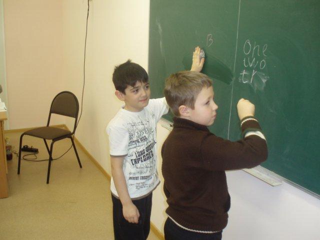 phoca_thumb_l_02_learning